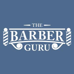 Barber Guru
