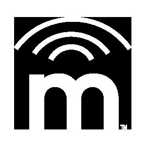 Icona di mAloud