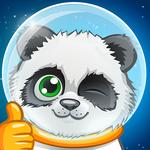 Space Panda Pro