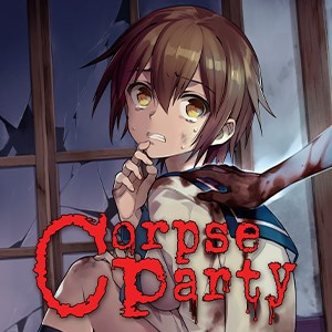 Image for Corpse Party