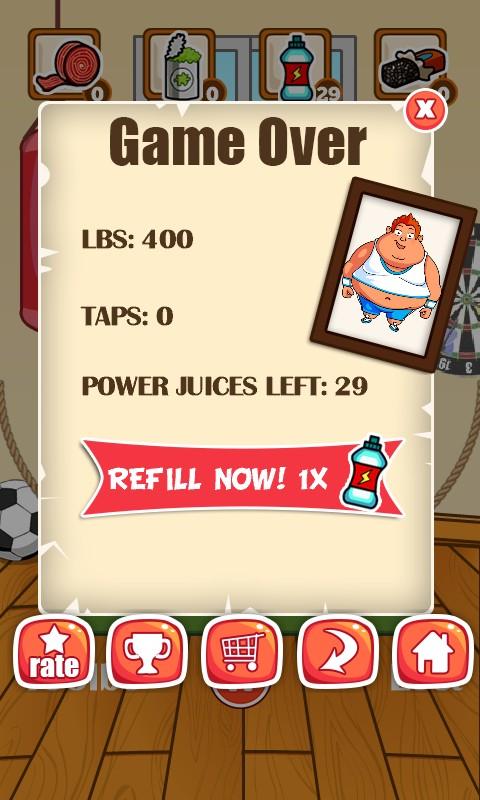 Fit Fat!!