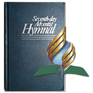 seventh day adventist hymns free download