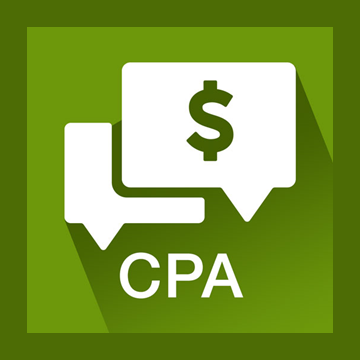 cpa sample questions