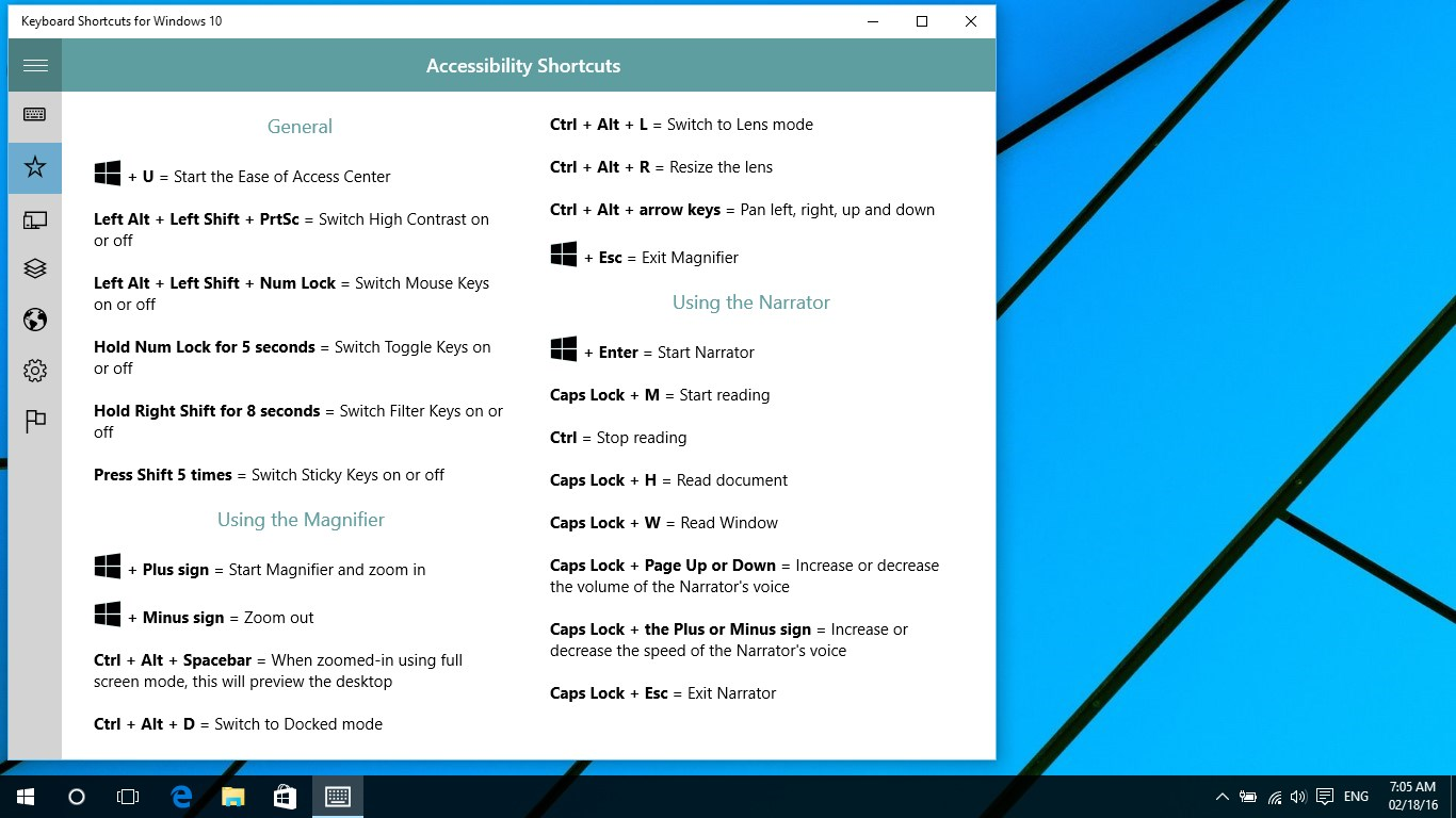 windows 10 how to change language shortcut