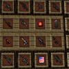 Guns Mod For PE