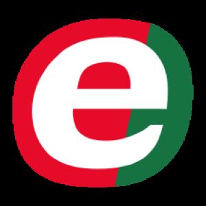 eMoney Georgia