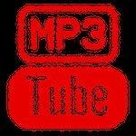 Video MP3 Downloader Free