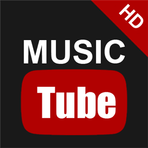 Music Tube HD