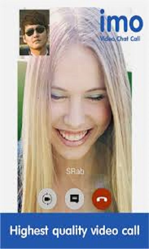 video call app sex