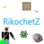 RikochetZ