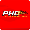 PHD Indonesia