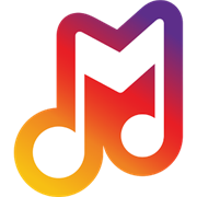 MPlayer - Best Music Player