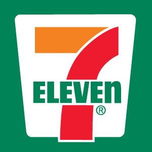 7 Eleven, Inc.