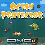 Ocean Protector