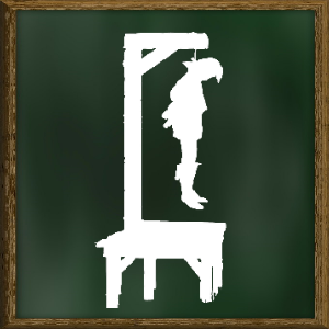 The Hangman Free