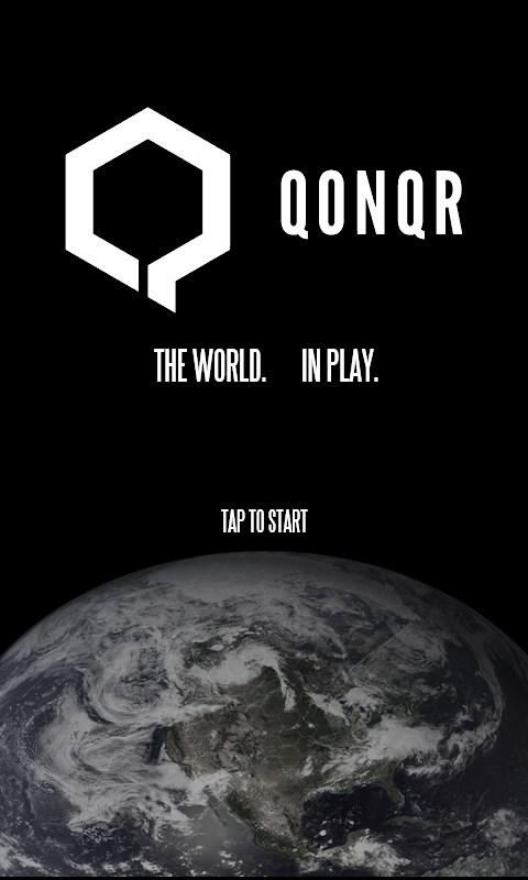 QONQR