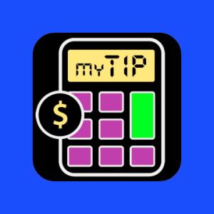 myTip