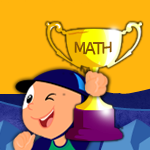 Mathaly Parent App - Lets you be true partner in kids ...