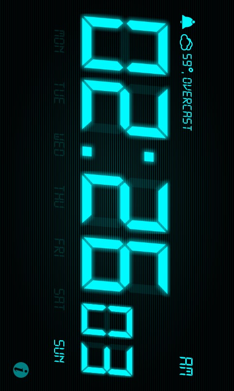 1 night stand app
