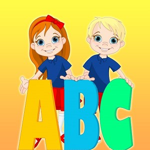 Educational Games for kids and babies