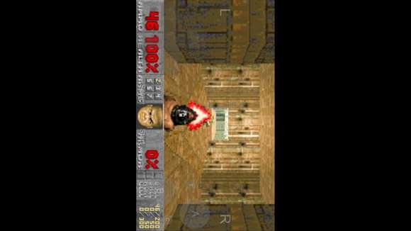 100+ Doom 2 3d – yasminroohi