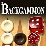 The Backgammon