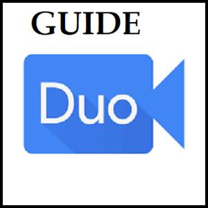google duo on windows phone
