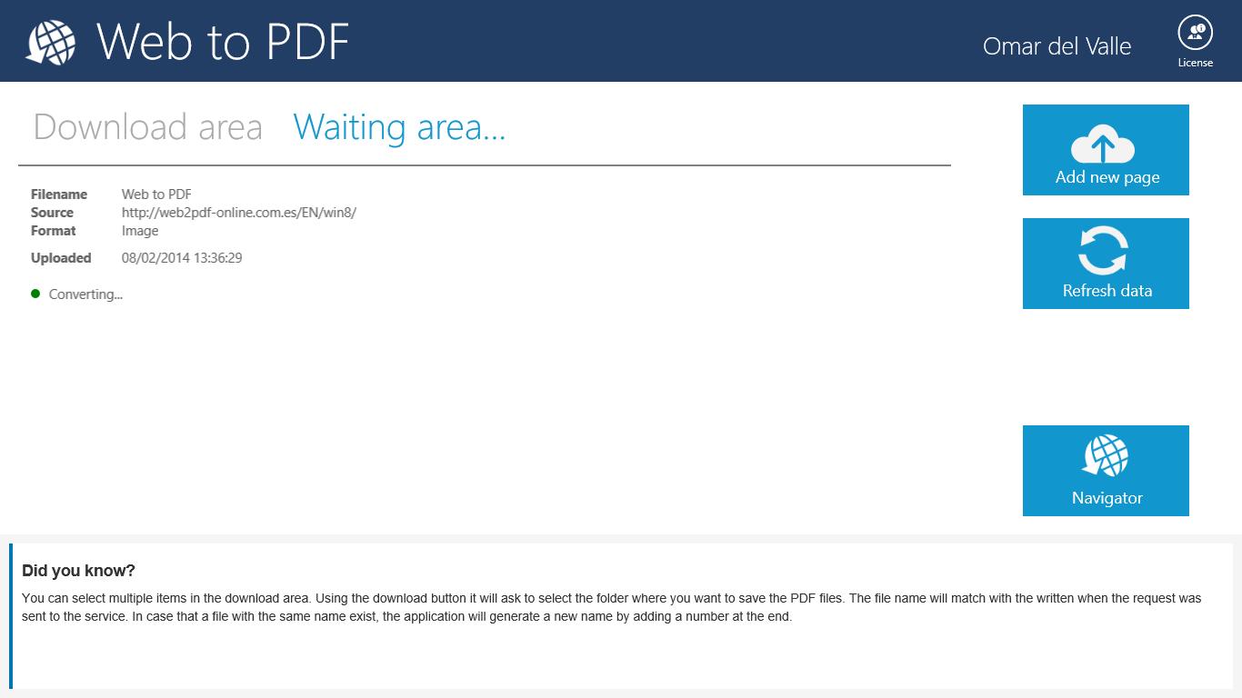 image to pdf app free