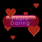 Photo Dating