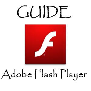 apps.33247.14571991127138838.efa4e9de e5a8 4577 9ea2 0e170cceb99b - Adobe Flash Player-Pro GUIDE