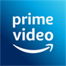 Amazon Prime Video for Windows icon