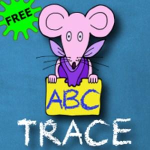 ABC Trace Free