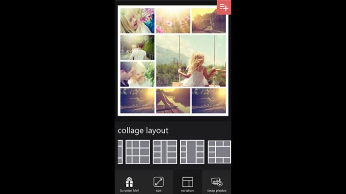 3 Best Free Collage Maker Apps For Windows 10 – Fondos de Pantalla