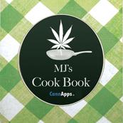 MJ's CookBook Free