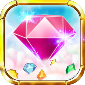 Jewels Star Master