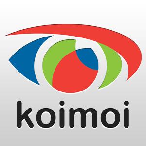 Koimoi - Bollywood News & Box Office