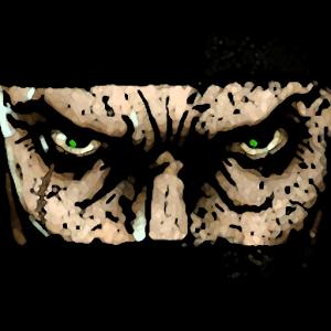 Ninja Ghost Killer