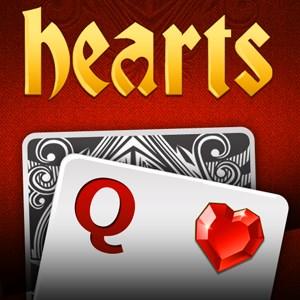 AE Hearts