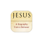 Jesus (Paul Johnson)