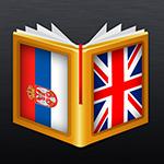 Serbian<>English Dictionary