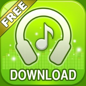 Free MP3 Music Downloader ♬