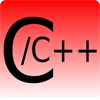 Learn C/C++