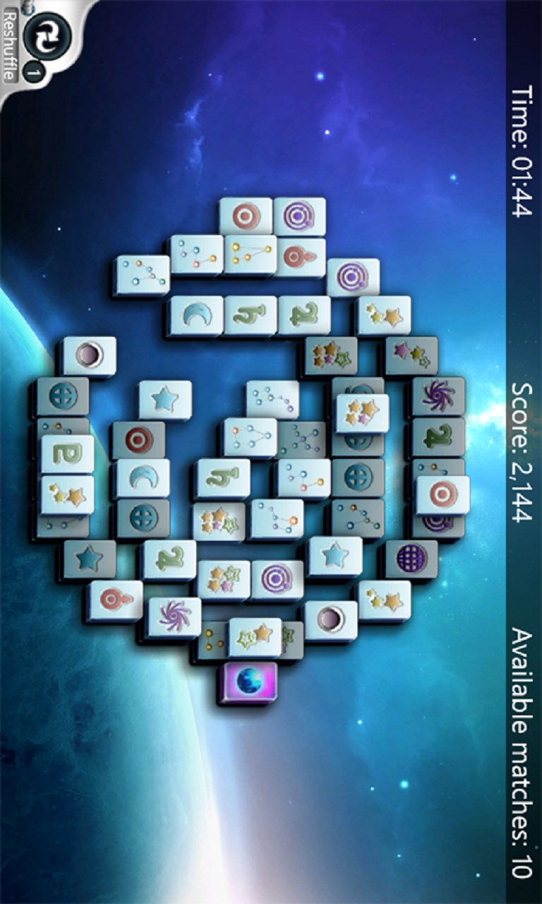 mahjong windows 7 kostenlos download