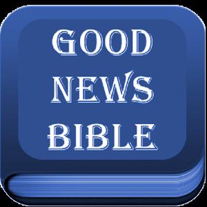 Good News Bible {GNB} | FREE Windows Phone app market
