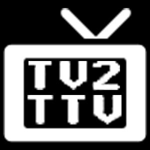 text tv2