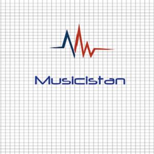Musicistan