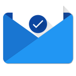 Mail Pro - Tab for Gmail