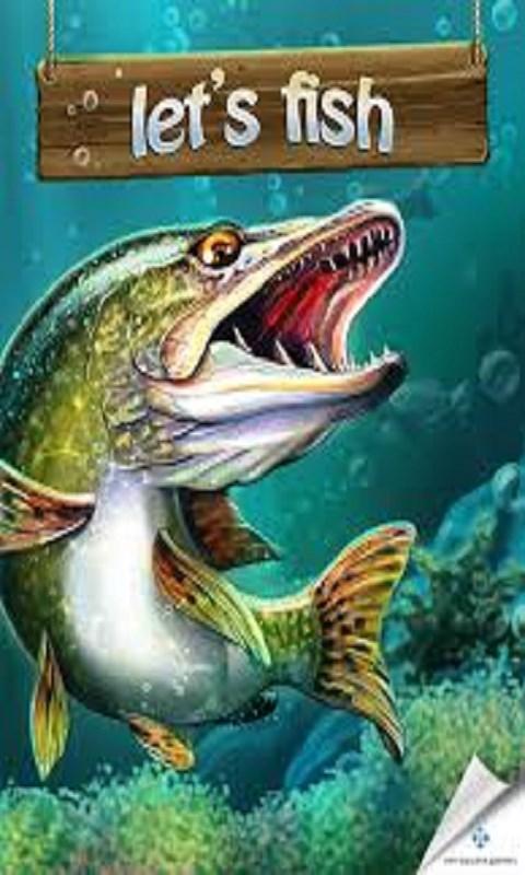 Big fish casino classic free windows phone app market for 99 5 the fish