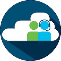 Cisco Webex Contact Center for Microsoft Dynamics
