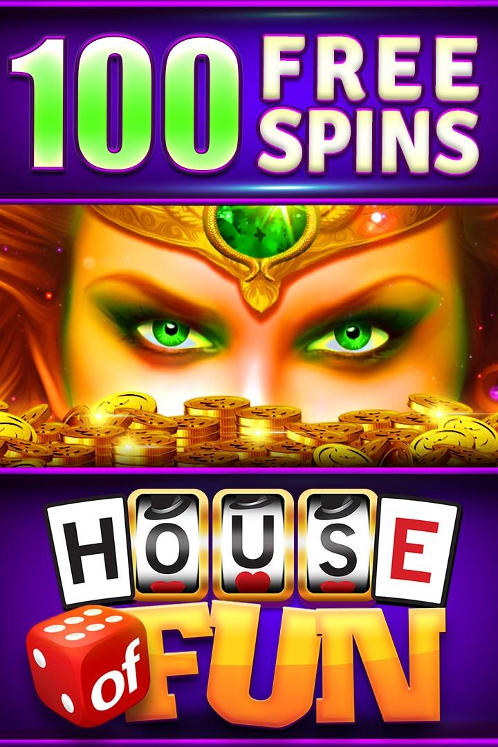 casino free fun games